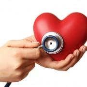 hjertekar sygdomme, hjerte, kolesterol, inflammation