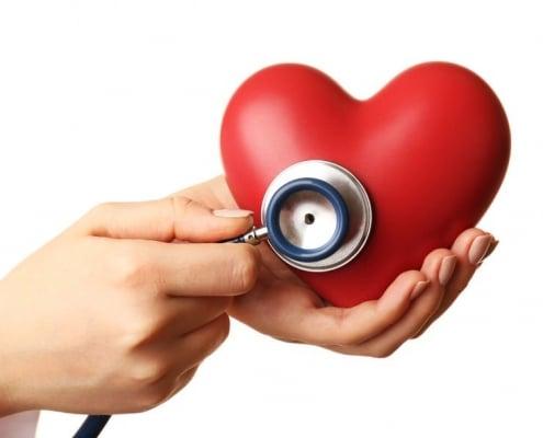 forhøjet blodtryk, hjertekar sygdomme, hjerte, kolesterol, inflammation