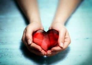 Følg hjertet