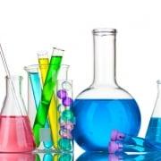 chemistry kemi