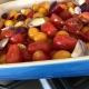 tomat løg